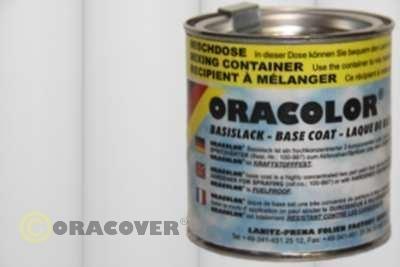 ORACOLOR 100ml, Transparent UV Schutz
