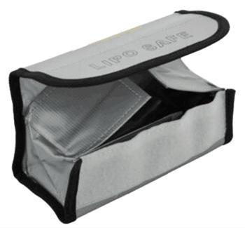 LiPo Safe Bag 'BOX'