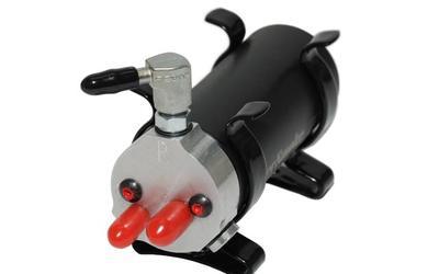 Power Fuel RX Benzinpumpe